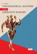 Topographical ahatomy and operative surgery [Pdf/ePub] eBook