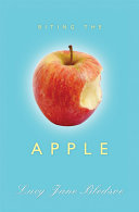 Biting the Apple ebook