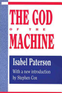 The God of the Machine ebook