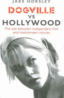 Dogville Vs Hollywood