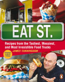 Eat Street Pdf/ePub eBook