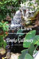 Whoredome & Missouri & Illinois DCFS Laws