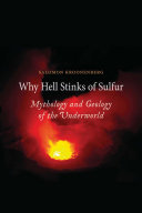 Why Hell Stinks of Sulfur