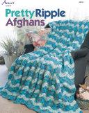 Pdf Pretty Ripple Afghans Telecharger