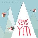 Pdf Henry and the Yeti Telecharger
