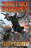 Target Rich Environment Pdf/ePub eBook