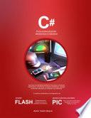C# para automatización electrónica e industrial en español