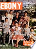 Jul 1961
