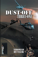 Dust-Off Three-One