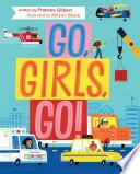 Go  Girls  Go
