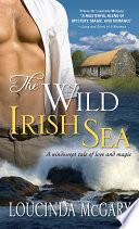 Wild Irish Sea