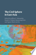 The Civil Sphere [Pdf/ePub] eBook