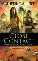 Close Contact [Pdf/ePub] eBook
