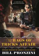 Pdf The Bags of Tricks Affair