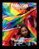 Pride & Joy Pdf/ePub eBook