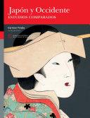 Japón y Occidente: estudios comparados