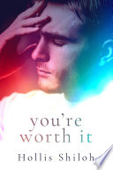 You re Worth It