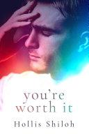 You're Worth It [Pdf/ePub] eBook