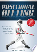 Positional Hitting Book