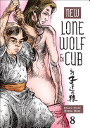New Lone Wolf and Cub