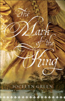 The Mark of the King [Pdf/ePub] eBook