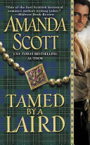Tamed by a Laird