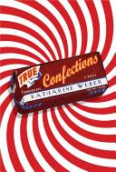 Pdf True Confections Telecharger