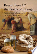 """Nutrition of the Rabbit"" by Carlos Blas, Julian Wiseman"