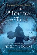 The Hollow of Fear [Pdf/ePub] eBook