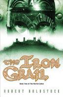 The Iron Grail Pdf