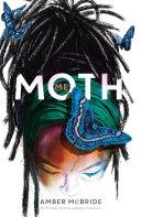 Me (Moth) [Pdf/ePub] eBook