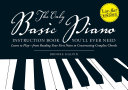 The Only Basic Piano Instruction Book You'll Ever Need [Pdf/ePub] eBook