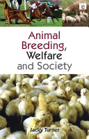 Animal Breeding  Welfare and Society