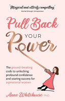 Pull Back Your Power