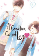 A Condition Called Love 1