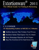 Pdf Extortionware 2011: The Official Fake Security Risks Removal Guide