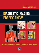 Diagnostic Imaging: Emergency: Published by Amirsysо