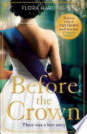 Before the Crown Book PDF