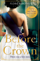 Before the Crown Pdf