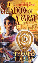 Read Online The Shadow of Ararat For Free