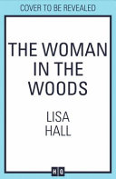 The Woman in the Woods Book
