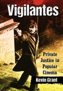 Vigilantes [Pdf/ePub] eBook