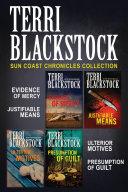 The Sun Coast Chronicles Pdf/ePub eBook
