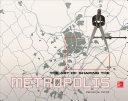 The Art of Shaping the Metropolis Pdf