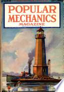 jun. 1922