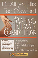 Making Intimate Connections