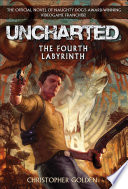 Uncharted  The Fourth Labyrinth