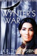 Wynter's War
