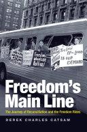 Freedom's Main Line