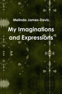 My Imaginations and Expressions